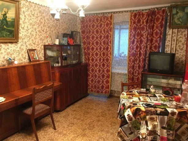 Сдам квартиру Одесса Малиновский район