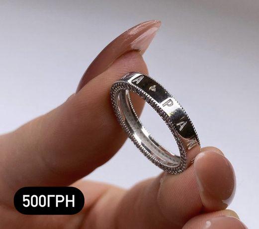 Продаю излелия из серебра 925 пробы и золота 375 пробы