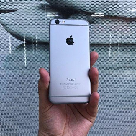 Apple iPhone 6 16/32/64Gb (apple/айфон/купити/купить\апл\бу)