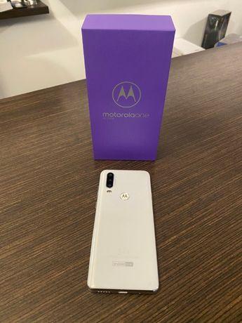 Motorola one Action XT2013-2 4GB/128GB Poznań Długa 14