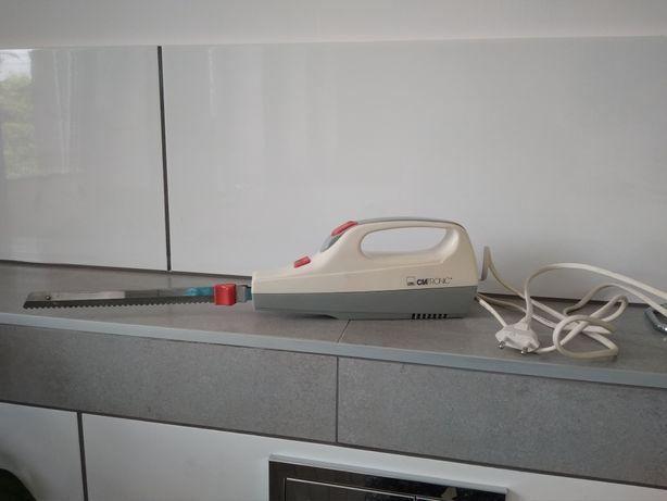 Nóż elektryczny Elektromesser EM 2022