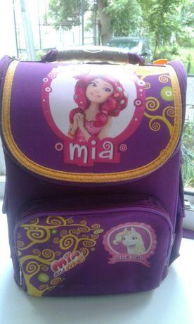 Шкільний рюкзак Kite