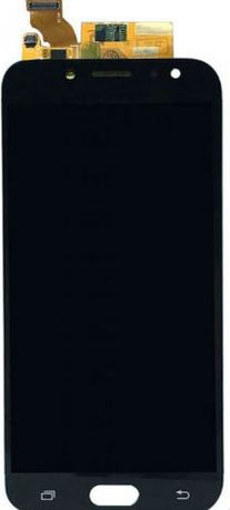 Wyświetlacz LCD SAMSUNG GALAXY J7 2017