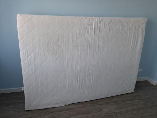 Materac piankowy 140x200