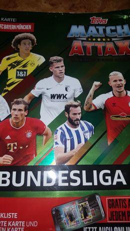 Bundesliga  2021