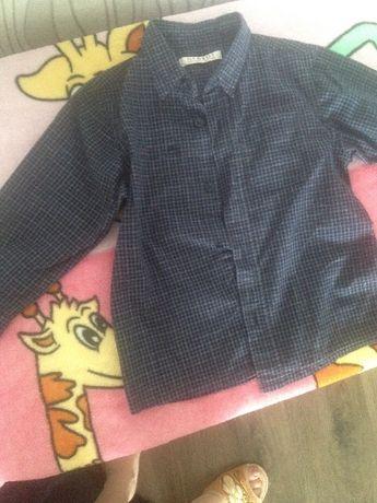 Рубашка детская George ,98-104,3-4 года