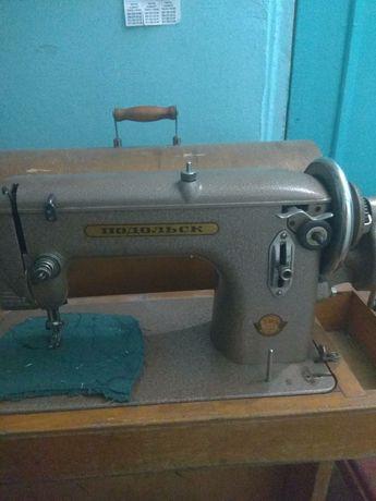 Продам швейную машину Подольск