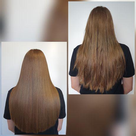Ботокс/Нанопластика/Кератин/БиксиПластия/Наращивание волос