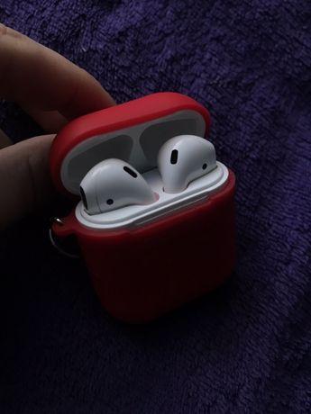 Навушники AirPods і12