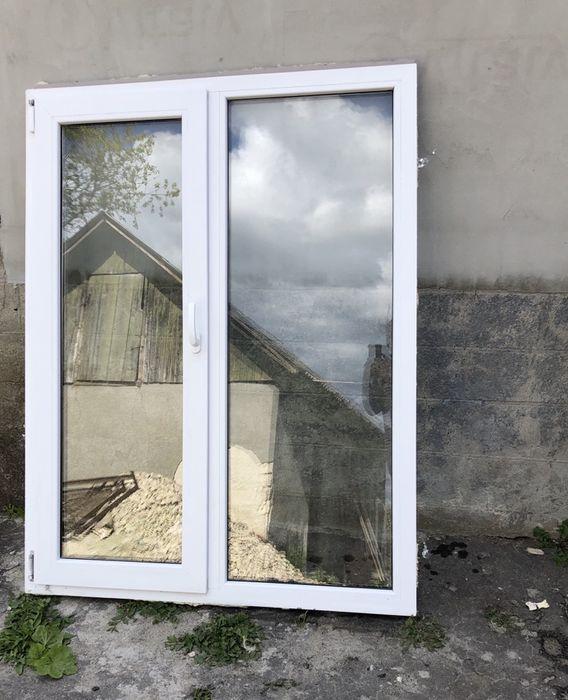 Вікна Каменки - изображение 1