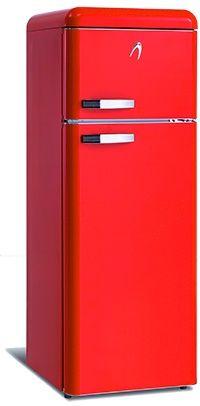 Ремонт холодильников пос.Котовского