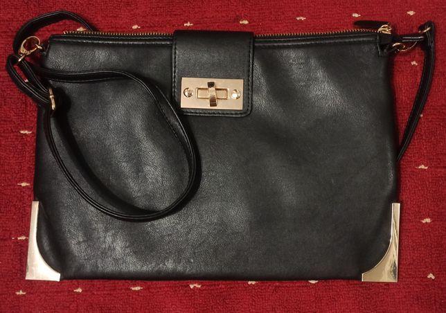 Клатч конверт сумочка женская