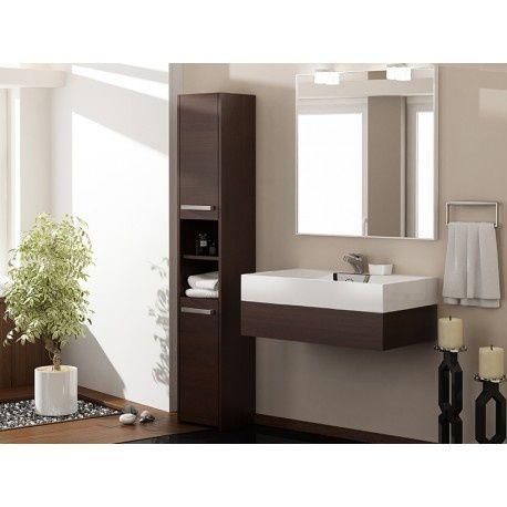 Szafka łazienkowa Provence 30S Różne KOLORY