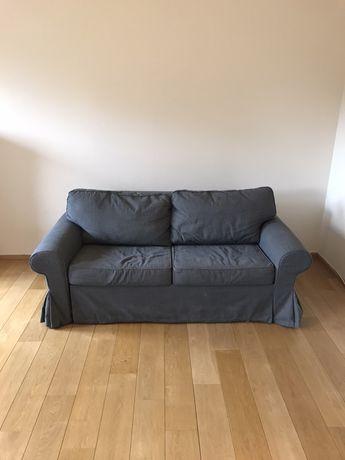 Kanapa Ikea