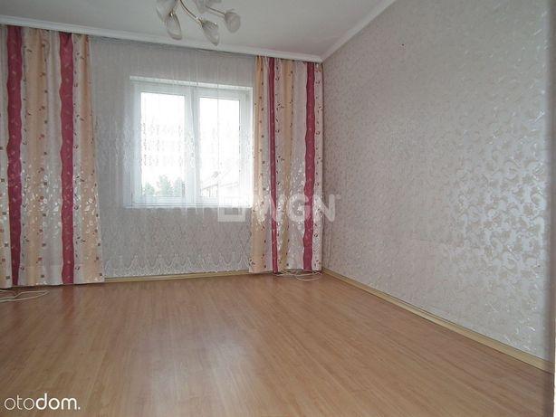 Mieszkanie, 54,50 m², Legnica