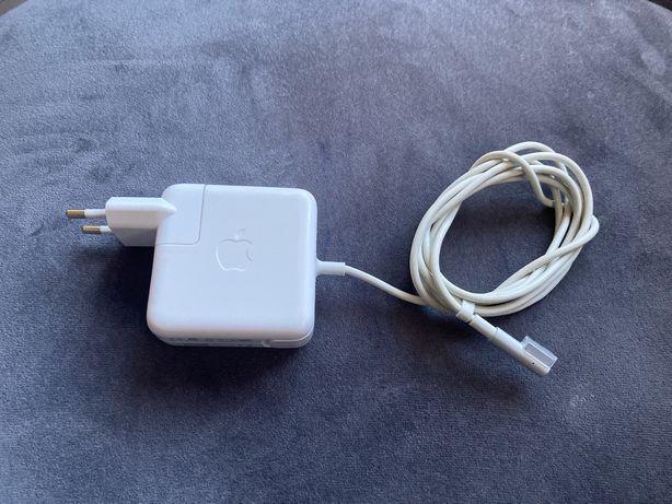 MagSafe Power adapter 45w carregador Apple mac macbook air pro A1374