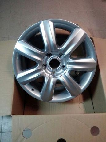Jante nova Audi 19 5x130 ET 45