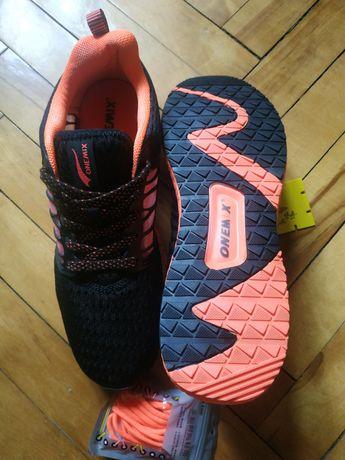 Кросівки OneMix оригінал 45 розмір стелька 28см кроси кросовки