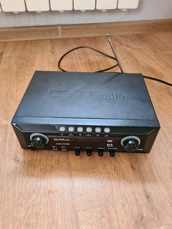 Wzmacniacz cm audio CS-30BT