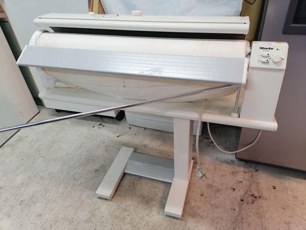 Magiel elektryczny Miele B 895 D maglownica prasowalnica