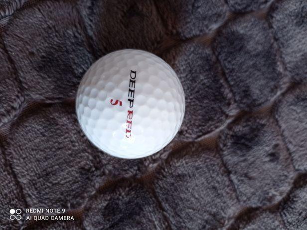Мячик для гольфа Цена 30 грн
