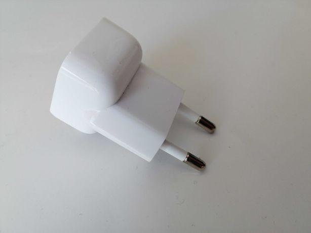 Iphone apple przejsciowka ladowarka adapter