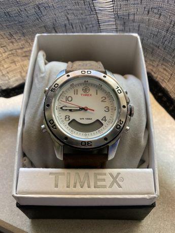 Relógio Timex Masculino (Novo)
