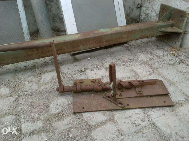Maquina de fazer rede de arame para restaurar