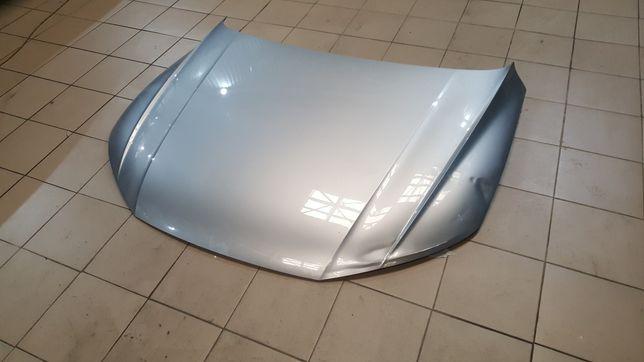 Audi Q5 80A капот