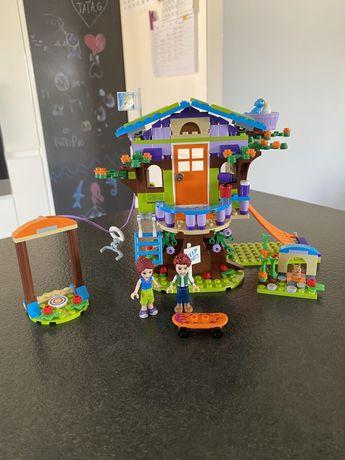 Lego friends 41335
