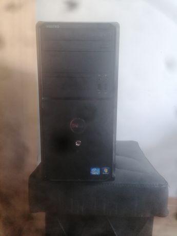 Komputer dell vostro 270 4GB Ram bez dysku