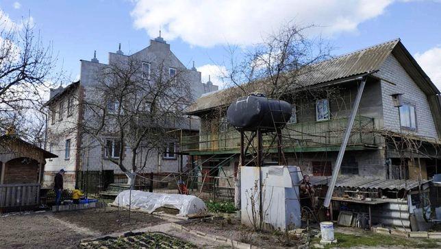 Продам Отличный Дом (г. Чернигов)+