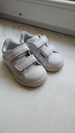 Кеды кроссовки для мальчика девочки унисекс 12 см