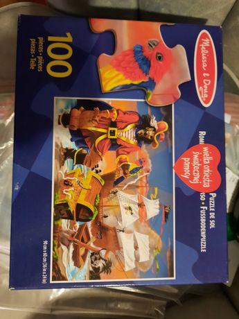 8xpuzzle dla dziecka