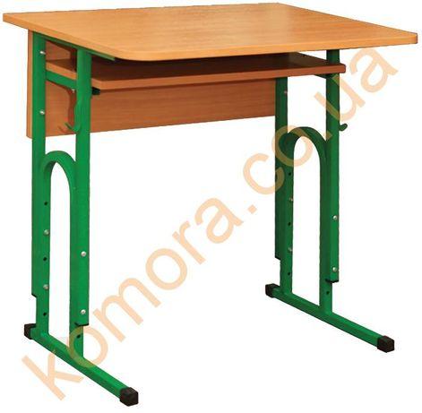 Стіл учнівський 1- 4 клас