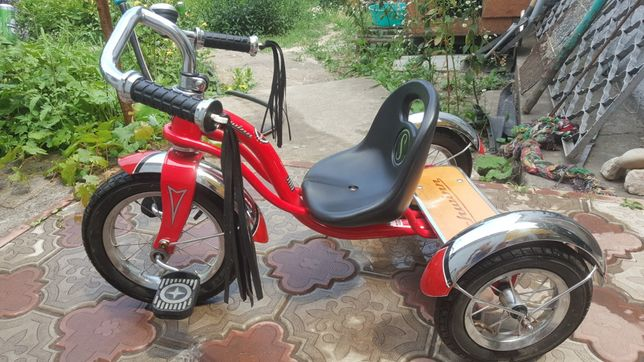 Велосипед schwinn 1600 грн