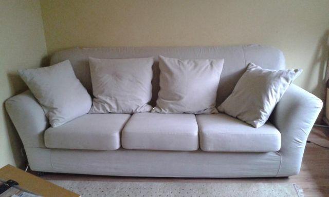 Sofa 3-osobowa !!