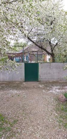 Дом в г. Ильинцы