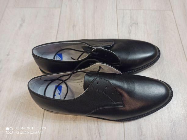 Sprzedam buty wyjściowe