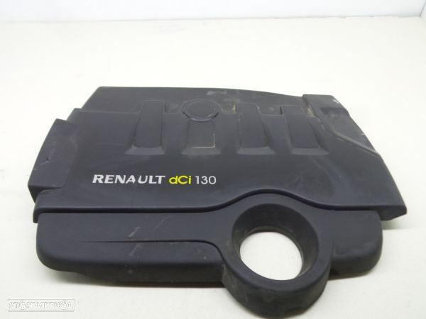 Tampa Motor Renault Megane Iii Coupé (Dz0/1_)