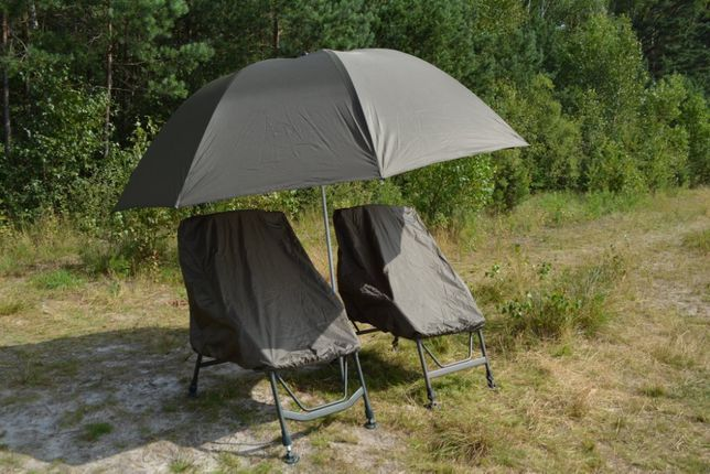 Зонт Fox 60 Brolly