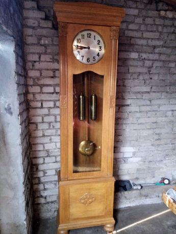 Zegar stojący kwadransowy Urgos