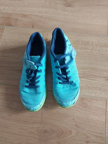 Kipsta buty sportowe 31