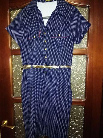 Платья разные размер 46-50