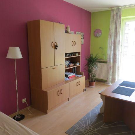 Wynajmę komfortowe mieszkanie ul. Lucjana Rydla 1300zł Bronowice