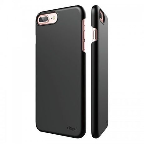 """Capa protectora """"Elago"""" p/ Iphone 7/8 Plus"""