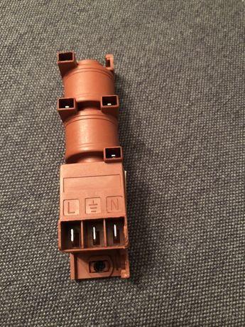 Generator iskrownika do kuchenki gazowej