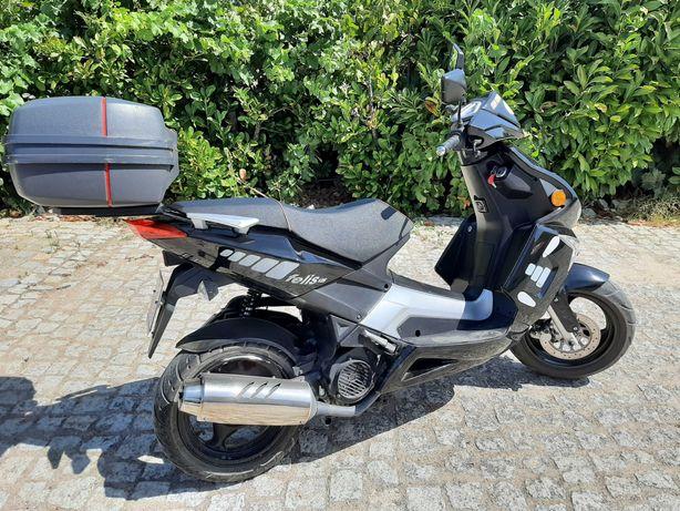 Scooter IMoto Felis 125