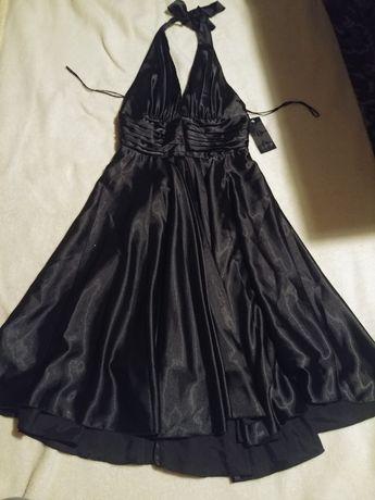 Sukienka Floyd S Marilyn Monroe