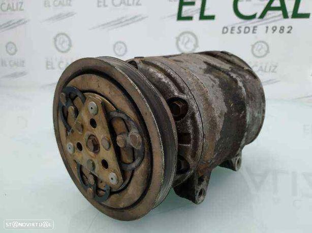 Compressor A/C NISSAN SERENA (C23) 2.3 D LD23